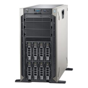 Custom Dell PowerEdge T440 Server4