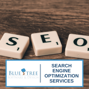 BlueTree Search Engine Optimization Services
